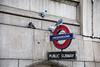 London: Underground Public Subway (kevin.hackert) Tags: unitedkingdom sightseeing metropole grosbritannien london cityoflondon bevölkerungsreichste millionenstadt stadt greaterlondon londonistdiehauptstadtdesvereinigtenkönigreichslondonliegtanderthemseinsüdostengland vereinigteskönigreich innerlondon england londonistdiehauptstadtdesvereinigtenkönigreichslondonl