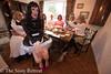 Sissy Retreat-3-18 (The Sissy Retreat) Tags: sissy sissymaid tvmaid sissymaids sissyretreat thesissyretreat sissyteaparty