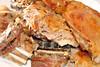 Agnello al forno (Le delizie di Patrizia) Tags: agnello al forno le delizie di patrizia ricette secondi piatti