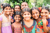 Photo of the Day (Peace Gospel) Tags: outdoor groupshot children girls orphans sisters sisterhood friends friendship kids cute adorable smiles smiling smile happy happiness joy joyful peace peaceful hope hopeful thankful grateful gratitude loved empowered empowerment empower giving