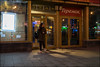 drd160401_0796 (dmitryzhkov) Tags: art architecture cityscape city europe russia moscow documentary photojournalism street urban candid life streetphotography streetphoto portrait face stranger man light shadow dmitryryzhkov people sony walk streetphotographer