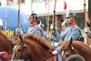 Granaderos (Andrea Padíz) Tags: ejercito de chile concepción horses caballos militar military