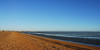 Lydd on Sea (richwat2011) Tags: octnovdec17 kent seaside southcoast englishchannel coast coastline shore shoreline lade lyddonsea romneymarsh beach sand shingle nikon d200 18200mmvr