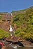 DSC_5207 x1024 (GVG Imaging) Tags: dudhsagarwaterfalls northgoa india