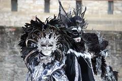 HALLia venezia 2017 - 291 (fotomänni) Tags: halliavenezia halliavenezia2017 schwäbischhall karneval carnival venezianischerkarneval venezianisch venetiancarnival venetian venezianischemasken venetianmasks venetiancostumes venezianischekostüme carnavalvenitien masken masks kostüme costumes costumed