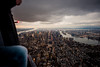 Manhattan (Terry Moran Photography) Tags: new york city ny nyc big apple nikon d810 nikkor usa flynyon manhattan helicopter birds eye view sky skyline landscape cityscape structures
