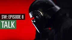 Star Wars: Episode 8 - Die letzten Jedi: Review-Talk - So gut ist der neue Film (Video Unit) Tags: star wars episode 8 die letzten jedi reviewtalk so gut ist der neue film