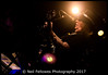 Slade, The Waterfront, Norwich, U.K. (Neil Fellowes) Tags: neilfellowes manof2worlds neilfellowesphotography slade davehill donpowell johnberry malmcnulty glamrock seventiesrockmusic marshall gibson merryxmaseveryone mamweerallcrazeenow howdoesitfell farfaraway myohmy cumonfeelnoize thewaterfront norwich norfolk canon 60d 50mmlens tamron 18200mmlens gigphotography livemusic concertphotography