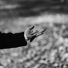 la clef  (the key) (l'imagerie poétique) Tags: limageriepoétique poeticimagery film mediumformat selfdeveloped bronicasqa 150mmf35 kodaktmax400 bokeh key clef portfolio hope 6x6 believeinfilm filmisnotdead filmandfriends