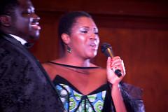 DSC_7041 (photographer695) Tags: black british entertainment awards bbe dec 2017 porchester hall london by jean gasho co founder with kofi nino ghanaian opera singer
