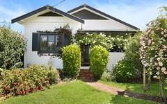 109 Yalunga Street, Dapto NSW