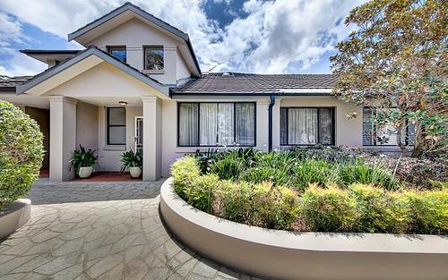 2/115 Eastern Rd, Turramurra NSW 2074