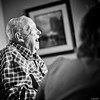 (jsrice00) Tags: nikond3s 50mmf14d joy laughter love