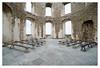 Borgholms slottsruin _ 6 (leo.roos) Tags: borgholmsslott borgholm castle ruin ruine öland a900 samyang1428 amount sweden zweden zwedenaugustusseptember2011 darosa leoroos