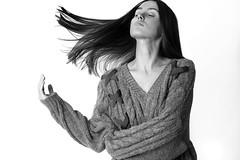 A L T E R         E G O       改变自我 (Iago López Losada) Tags: alterego beauty belleza byn brillante blancoynegro blackywhite outlook outfit love lights live libertad luces life spain sanxenxo sun sunsine dreams d750 deluxe decoracion casuality child catch casual