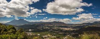 San Cristobal El Alto