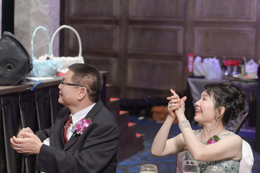 25495193688 be2ca424c1 o [彰化婚攝]J&Y/皇潮鼎宴禮宴會館