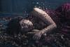 franck_leveneur_persephone-20171217-IMG_210301 (back2ourcore) Tags: persephone goddess mythology portrait portraiture creativephotography creativeportrait fav10 fav25 fav20 fav30 fav40 fav50 inspiration conceptual fall autumn