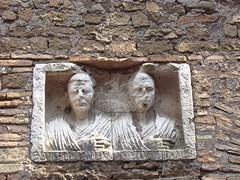 Necropoli di Villa Doria Pamphilj_29
