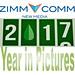 zimmcomm2017