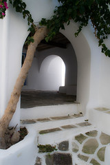 marpisa-0025 (epistimigallery) Tags: marpisa paros paroslove greece greekland pics landscape traditional island summer december