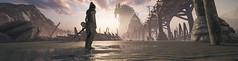 Hellblade Senua's Sacrifice (BALDMANBADGER) Tags: hellblade senuas sacrifice games screenshot ninja theory