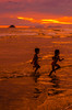 _DSC0307 (Riviera de São Lourenço) Tags: bertioga bertiogasp fotonativa marfranzmfotografobertioga riviera rivieradesaolourenco verao2018 veraorivieradesaolourenco vilanapraiariviera