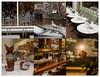 Amsterdam Jordaan (Robby van Moor) Tags: amsterdam holland netherlands jordaan city street shop