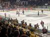 LFRTC05012018 (47 von 80) (PadmanPL) Tags: esc etc frankfurt ffm frankfurtmain frankfurtammain frankfurter löwen loewen löwenfrankfurt eispiraten crimmitschau eispiratencrimmitschau del2 spieltag gameday matchday eishockey hockey icehockey blog bild bilder galerie bericht spielbericht erlebnis eissporthalle eissporthallefrankfurt stadion führung puck