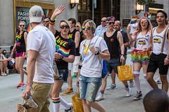 1706 Pittsburgh Pride2 (nooccar) Tags: 1706 dcaphotos devonchristopheradams june june2017 pittsburghpride pride pridefest devoncadamscom