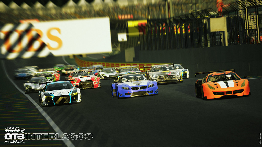 The World's Best Photos of racing and simracer - Flickr Hive