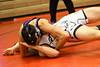 591A7119.jpg (mikehumphrey2006) Tags: 2018wrestlingbozemantournamentnoah 2018 wrestling sports action montana bozeman polson varsity coach pin tournament