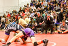 591A7139.jpg (mikehumphrey2006) Tags: 2018wrestlingbozemantournamentnoah 2018 wrestling sports action montana bozeman polson varsity coach pin tournament