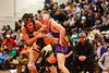 591A7148.jpg (mikehumphrey2006) Tags: 2018wrestlingbozemantournamentnoah 2018 wrestling sports action montana bozeman polson varsity coach pin tournament