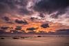 Fuerteventura's eye (Ettore Trevisiol) Tags: ettore trevisiol nikon d7200 d300 sigma 17 50 28 nikkor 55 200 vr 10 20 fuerteventura spain island landscape seascape canary canarian corralejo natural park sunrise golden blue hour