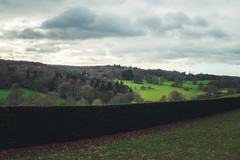 DSC_0197 (Understudy Photography) Tags: nationaltrust nature architecture christmas polsden polsdenlacey kent dorking surrey london guilford decoration natural polesdenlacey landscape autumn winter fall england scenery history detail nikon photography atmosphere