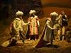 Mostra presepi dal mondo,Santuario dell'Acquasanta (chiara7171) Tags: presepi liguria genova mostra italia natale 2017