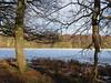 UK - Hertfordshire - Near Berkhamsted - Snowy field (JulesFoto) Tags: uk england hertfordshire ramblers capitalwalkers berkhamsted