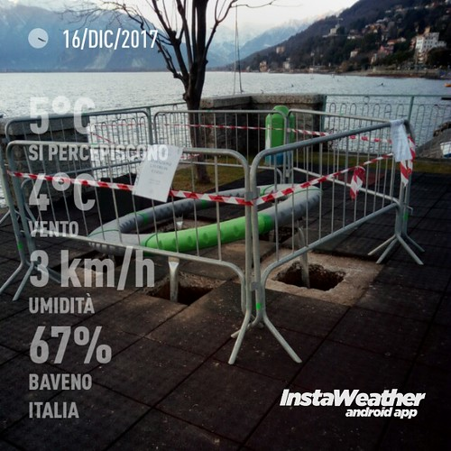 instaweather_20171216_161929