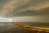 storm dec 19th 2017 (Robjmitchell) Tags: melbourne storm vic victoria frankston