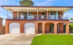 12 Conifer Court, Greystanes NSW