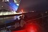 Bridges52 (Captain Smurf) Tags: open bridges river hull pickle marina comrade syntan