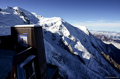 DSC_000(44) (Praveen Ramavath) Tags: chamonix montblanc france switzerland italy aiguilledumidi pointehelbronner glacier leshouches servoz vallorcine auvergnerhônealpes alpes alps winterolympics