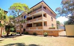 14/28-32 Conway Road, Bankstown NSW