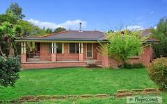 15 Rosecommon Avenue, Armidale NSW