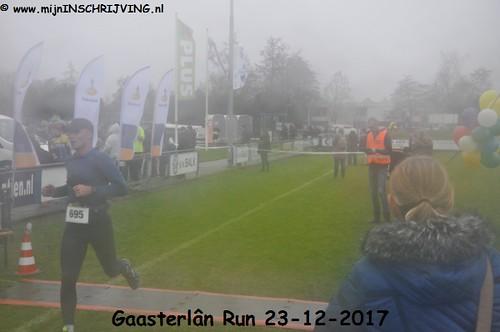 GaasterlânRun_23_12_2017_0189
