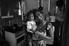Brazilian Families (Lon Winchester Photography) Tags: brazilian brazilianfamilies brazilianfamily canoneos6d canonef2470mmf28liiusm poorpeople favela favelabrasileira brazilianfavela