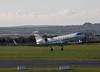 N9102 Gulfstream V (corkspotter / Paul Daly) Tags: n9102 gulfstream aerospace gv glf5 551 l2j bedh ac9949 wells fargo bank northwest na trustee 1998 20110215 ork eick cork