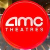 AMC Theatres (Timothy Valentine) Tags: squaredcircle 2017 themovies starwars sticker 1217 glass braintree massachusetts unitedstates us