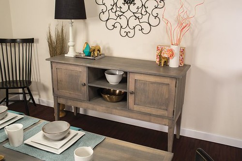 Diy Furniture : Classic Dining Room Sideboard - buildsomething.comhttps://diypick.com/decoration/furniture/diy-furniture-classic-dining-room-sideboard-buildsomething-com-11/